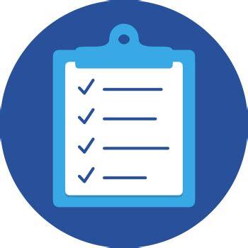 Study Proposal Outline - Center for International Blood